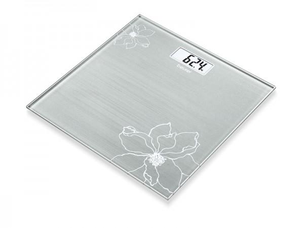 BEURER Glaswaage GS10