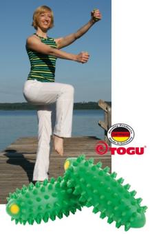 TOGU Brasil Trainer