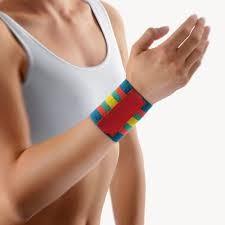Bort Medical Handgelenkbandage