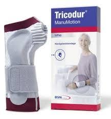 BSN medical Handgelenkbandage Tricodur ManuMotion