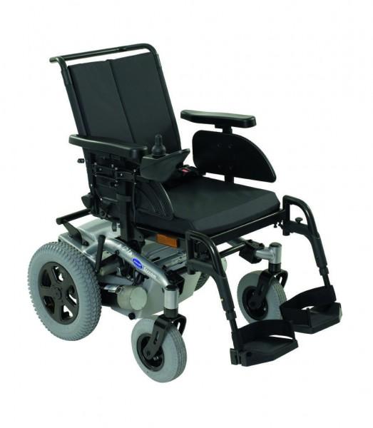 Ellektro-Rollstuhl Stream